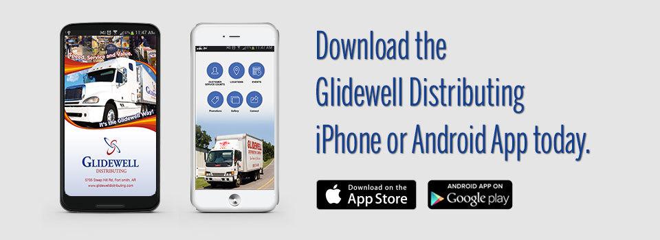 Glidewell_App_Slide