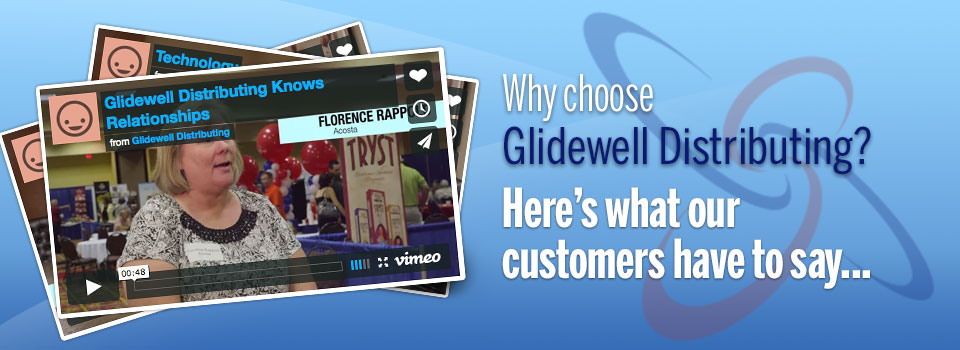 Glidewell_Video_V2_Slides