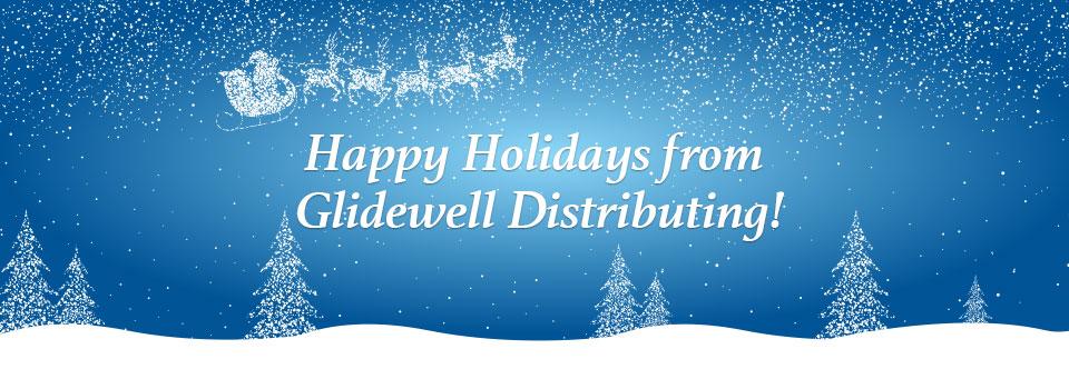 Glidewell_HappyHolidays_Slides