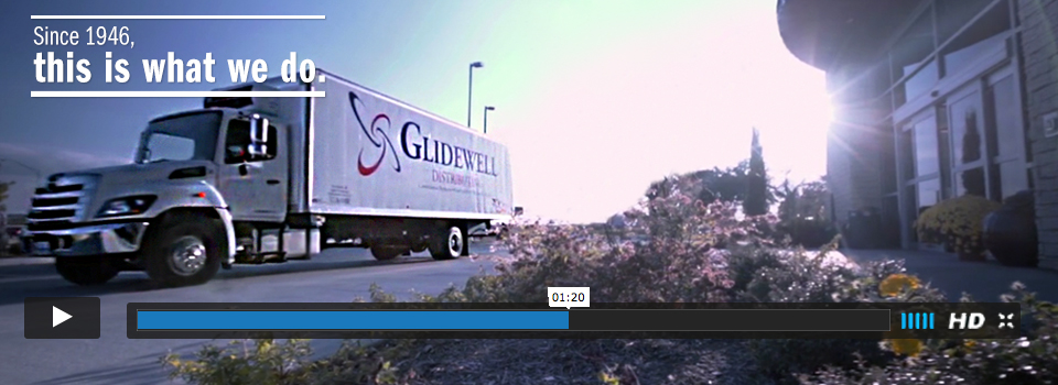 Glidewell_Slides_Video_Teaser