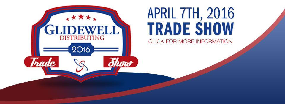 Glidewell_Slides_Trade_Show