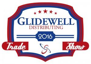 glidewell-tradeshow2016_web