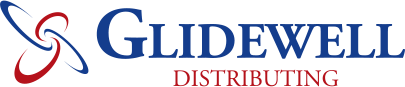Glidewell Distributing